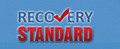 recovery_standard_logo