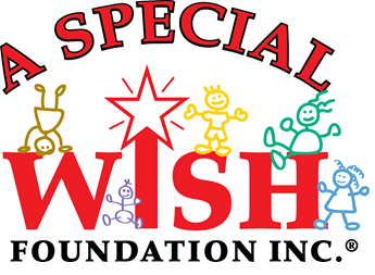 special_wish_fndtn