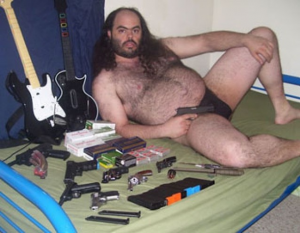 hairy_guy_guns
