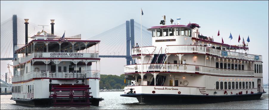 riverboat2