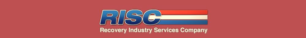 risc to acquire recovery compliance solutions rcs cucollector