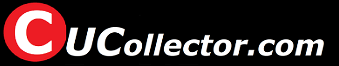 CUCollector