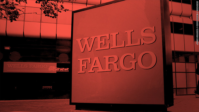 Wells Fargo Reports Unable to Refund $212M in CPI Until 2020