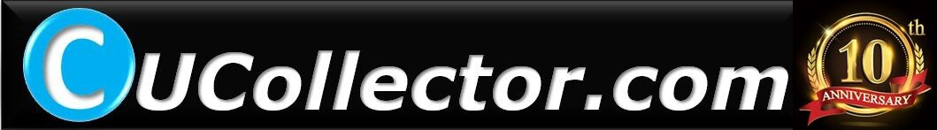 CUCollector